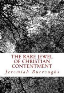jeremiahburroughs
