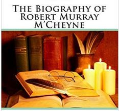 biography-mccheyne